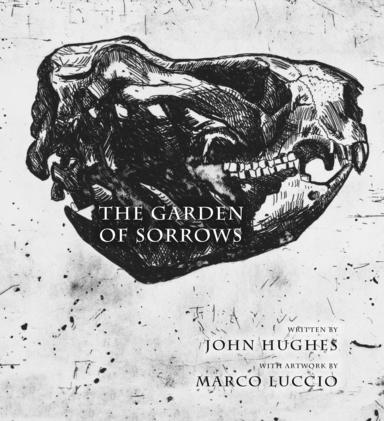 Garden of Sorrows_CVR_AW.indd